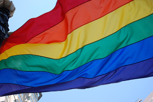 UTAH CONFIRMING SAME-SEX RIGHTS