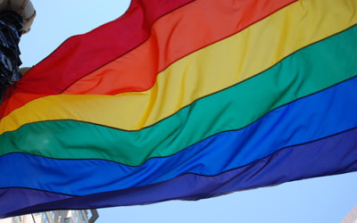 VIRGINIA TO GRANT THE RIGHT TO WED FOR SAME SEX COUPLES