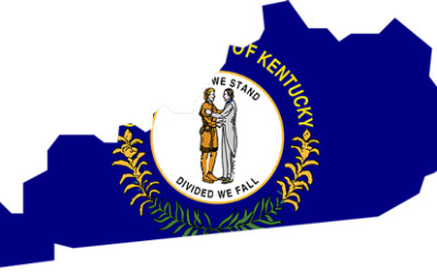 KENTUCKY FAILURE TO RECOGNIZE LGBT MARRIAGE WITHIN STATE BORDERS
