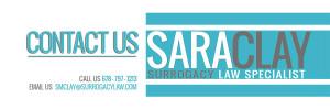 Sara-Clay-Contact