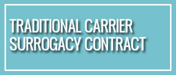 LEGAL SERVICES | Sara M Clay, PC - Surrogacy Law Attorney