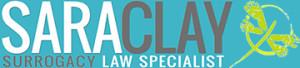 NEW-Sara-Clay-Logo